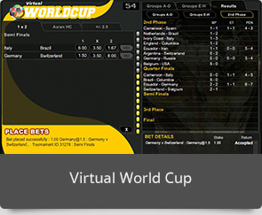 goldenslot virtual world cup