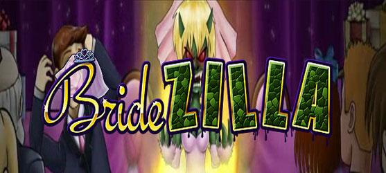 bridezilla-slot-online