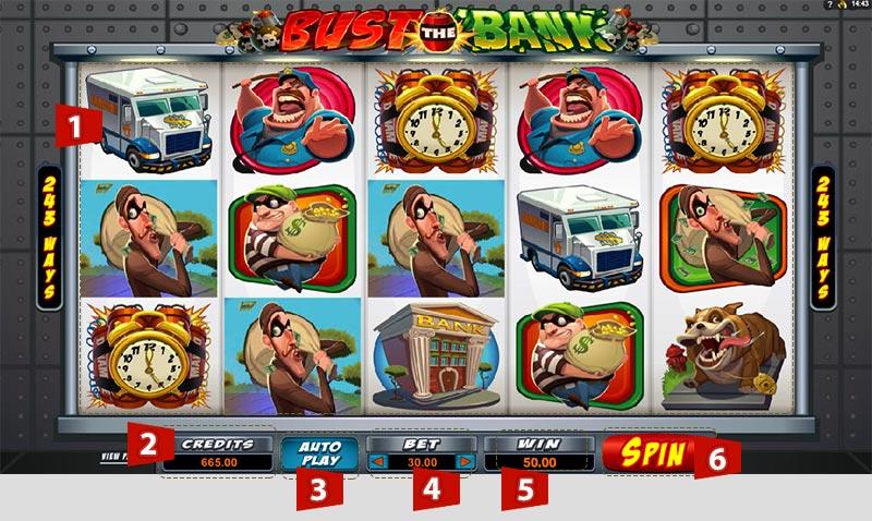 bust-the-bank-goldenslot
