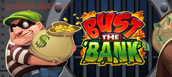 bust-the-bank-slot-online