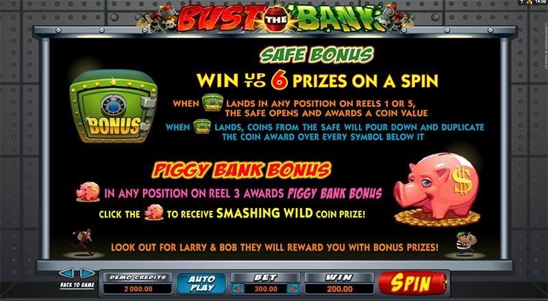 bustthebank-free-bonus