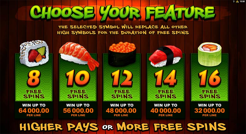 choose-freature-freespins