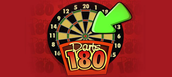 darts280 goldenslot