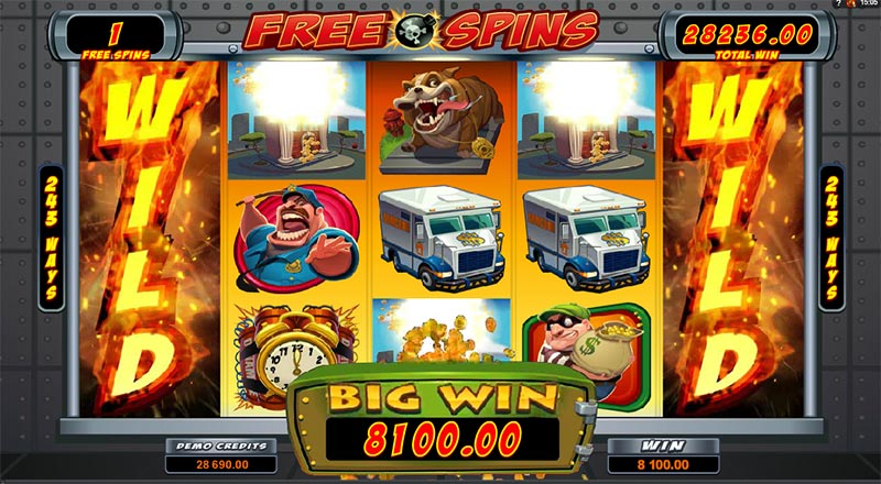 free-spins-bust-the-bank