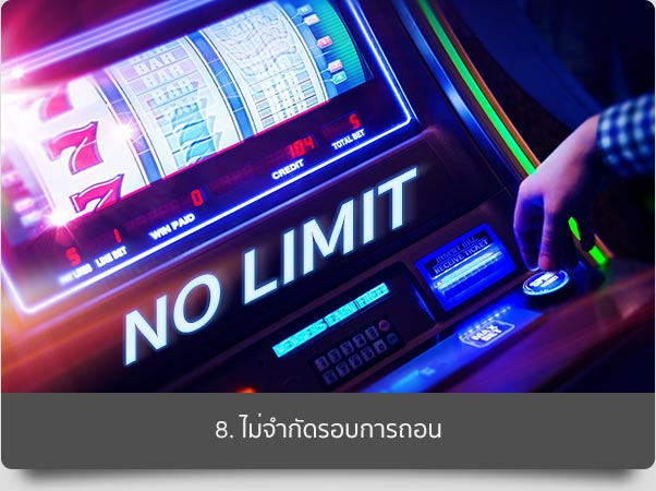 goldenslot no limit