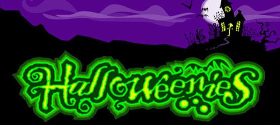 halloweenies slot online
