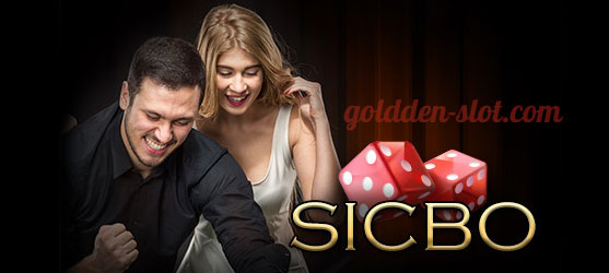 sic bo live dealer