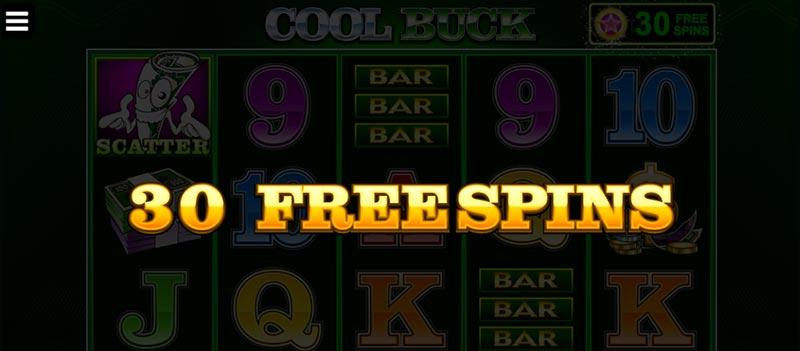 slot online token free spin