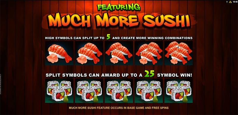 so-mush-sushi-freature-frees