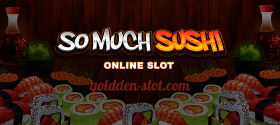 somush-sushi-slot-online