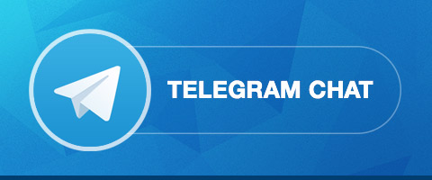 telegram chat free