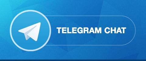 telegram chat free