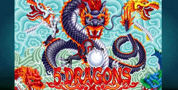 5 dragons gclub slot