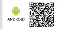 gclub android download