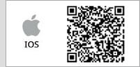 gclub ios download