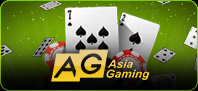 AG Asiagaming