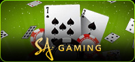 SA Gaming