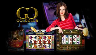 วิธีการดาวน์โหลดติดตั้ง GoldClubSlot