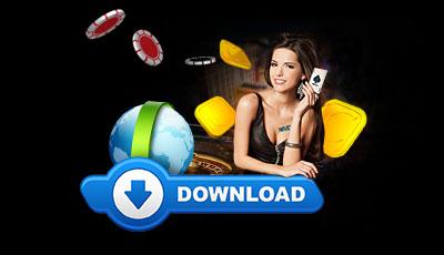 Gold Club Slot Download