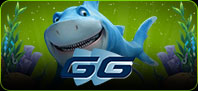 เกมยิงปลาค่าย Global Gaming