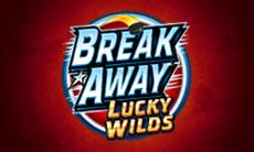 สล็อต Break Away Lucky Wilds