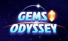 สล็อต Gems Odyssey