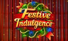 สล็อต Festive Indulgence