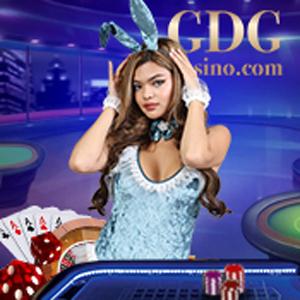 GD Live Dealer