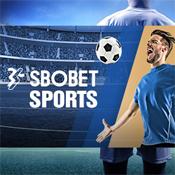 SBOBET Sports Book